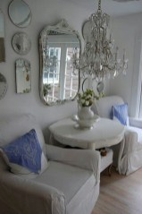 Adorable and elegant french country decor 13