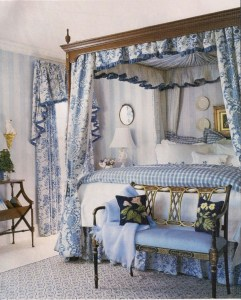 Adorable and elegant french country decor 20