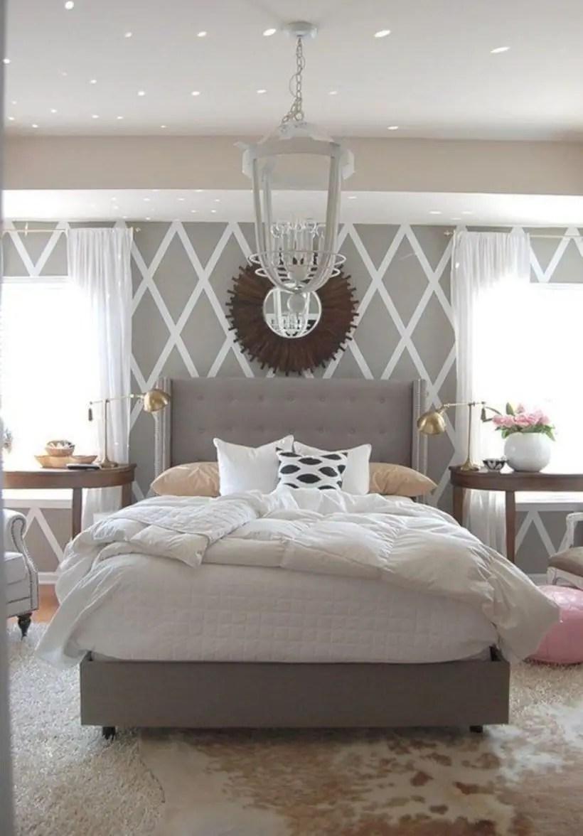 31 Amazing IKEA Teenage Girl Bedroom Ideas ~ Matchness.com