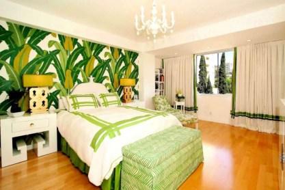 Amazing ikea teenage girl bedroom ideas 14