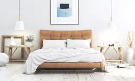 Amazing ikea teenage girl bedroom ideas 22