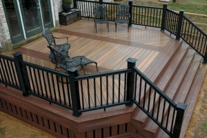 Beautiful porch ideas that will add value your home 35