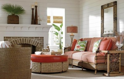 Best bright home with warm detail 04