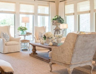 Best bright home with warm detail 08