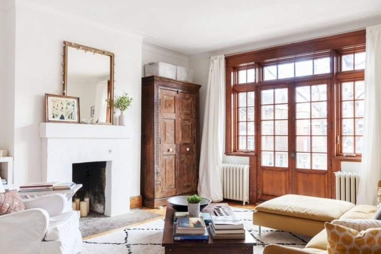 Best bright home with warm detail 13