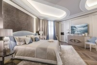 Best bright home with warm detail 29