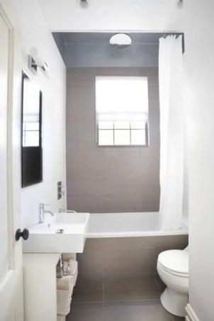 Best classic glass block shower layout 08