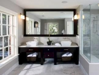 Best classic glass block shower layout 10