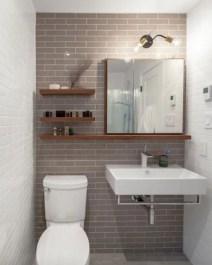 Best classic glass block shower layout 15