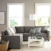 Best home furniture with gray color 03