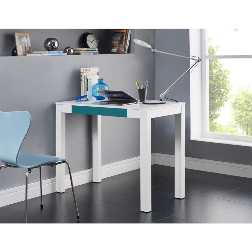 Best home furniture with gray color 09