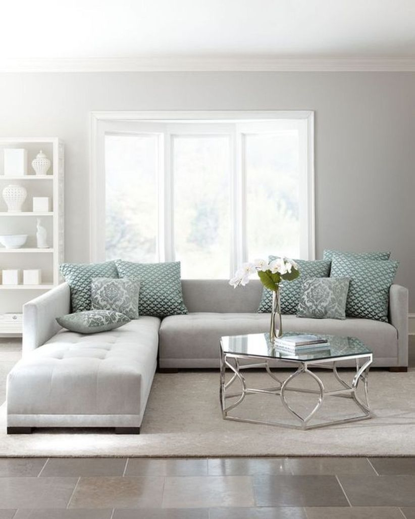 Comfortable sectional sofa for your living room 05