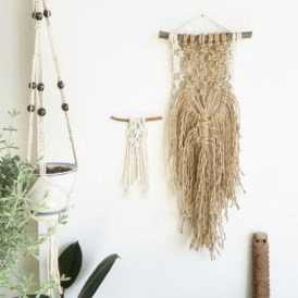 Creative diy mini wall hangings 02