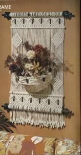 Creative diy mini wall hangings 10