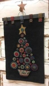 Creative diy mini wall hangings 13