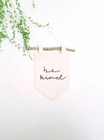 Creative diy mini wall hangings 30