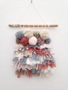 Creative diy mini wall hangings 31