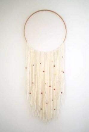 Creative diy mini wall hangings 33