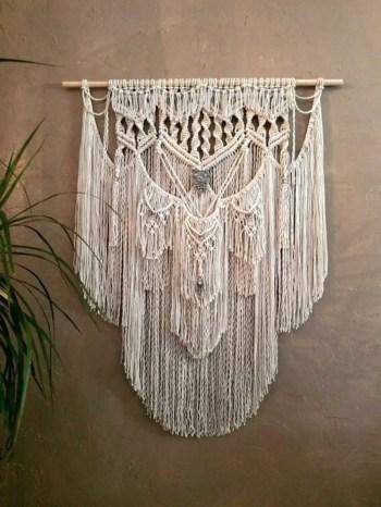 Creative diy mini wall hangings 34