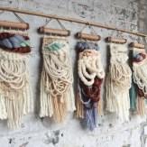 Creative diy mini wall hangings 35