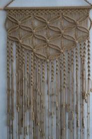 Creative diy mini wall hangings 44