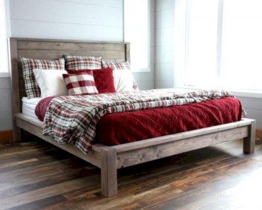 Easy and clever teen bedroom makeover ideas 07