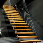 Iinspiring staircase style you will love 05