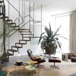 Iinspiring staircase style you will love 15