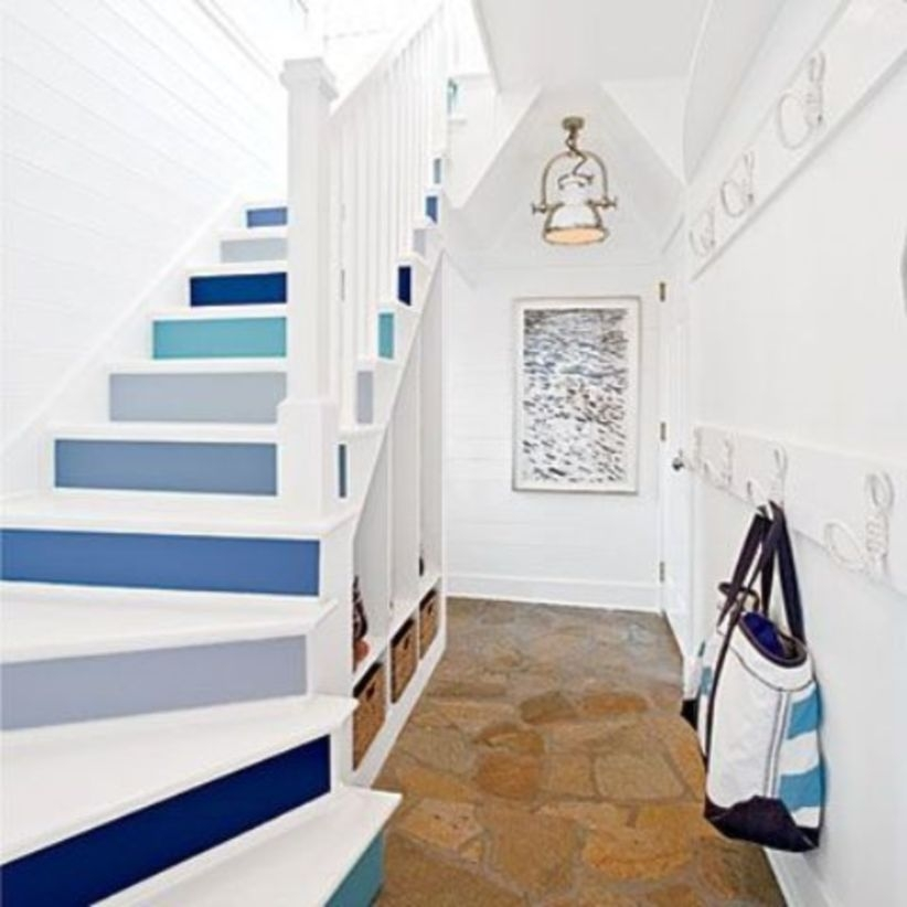 Iinspiring staircase style you will love 20