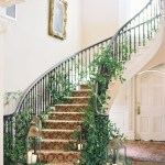Iinspiring staircase style you will love 27