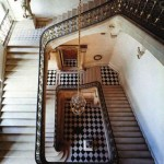 Iinspiring staircase style you will love 37