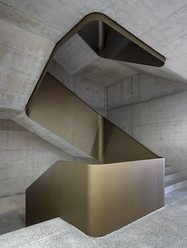 Iinspiring staircase style you will love 38