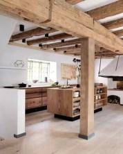 Perfect industrial design interior examples 05