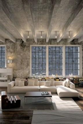 Perfect industrial design interior examples 07