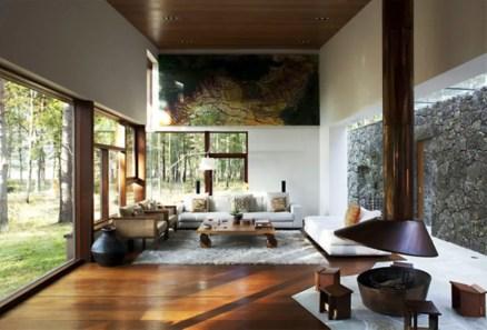 Perfect industrial design interior examples 11