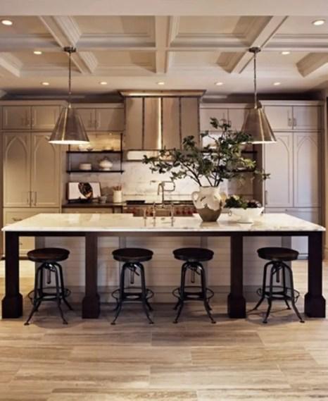 Perfect industrial design interior examples 14