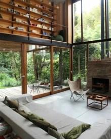 Perfect industrial design interior examples 22