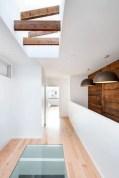 Perfect industrial design interior examples 28