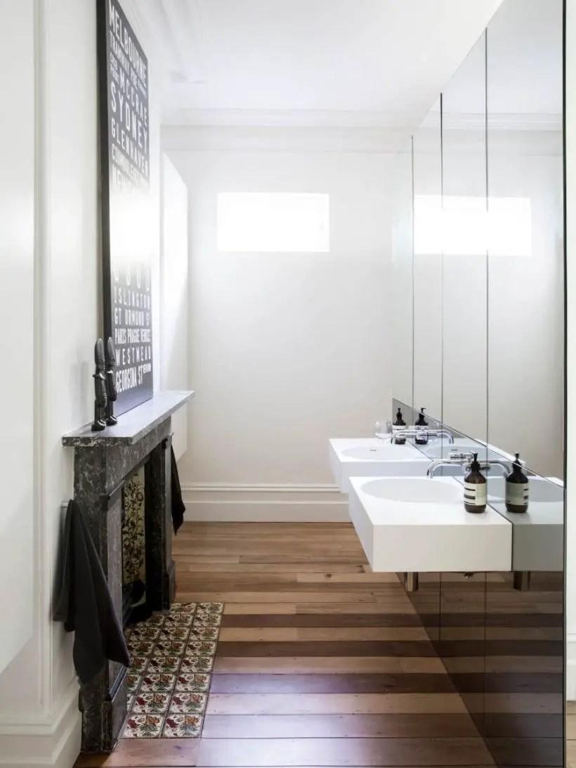 Perfect industrial design interior examples 35