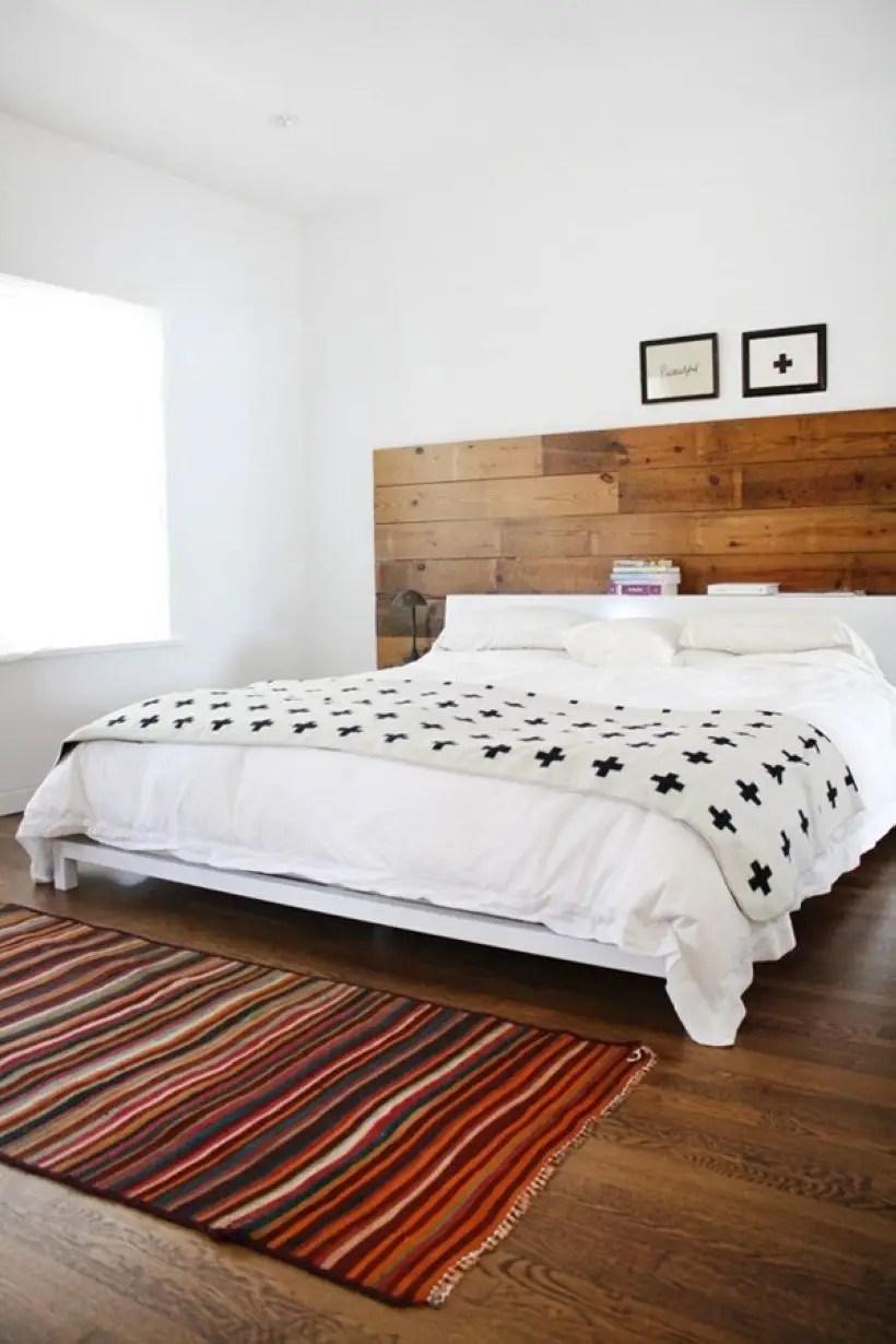 Perfect industrial design interior examples 37