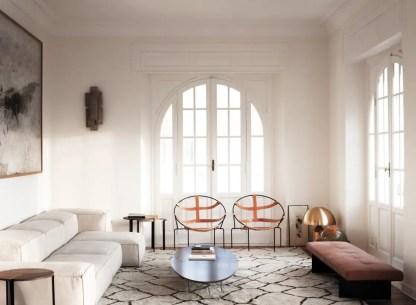 Perfect industrial design interior examples 38