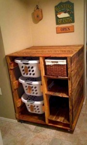 Remarkable projects and ideas to improve your home decor 09