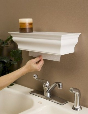 Remarkable projects and ideas to improve your home decor 43