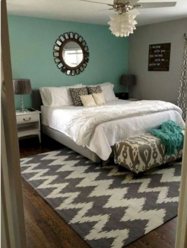 Stunning ideas for small rooms teenage girl bedroom 16
