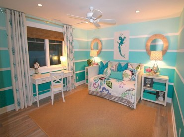 Stunning ideas for small rooms teenage girl bedroom 18