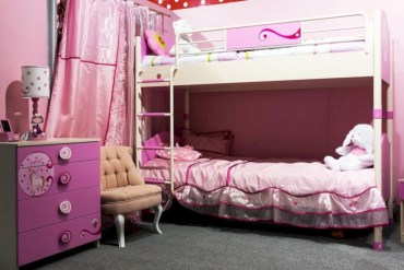 Stunning ideas for small rooms teenage girl bedroom 37