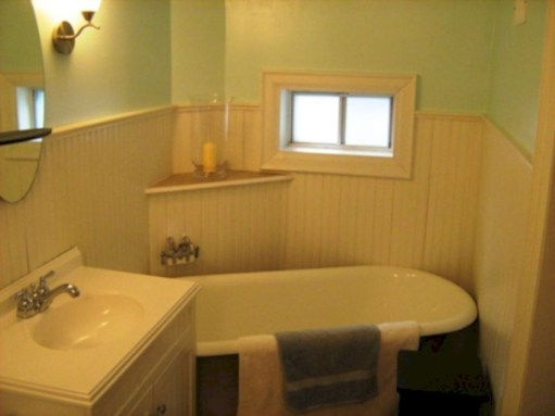 Very small bathroom design on a budget 02
