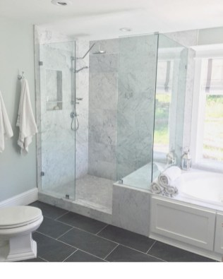 Very small bathroom design on a budget 09