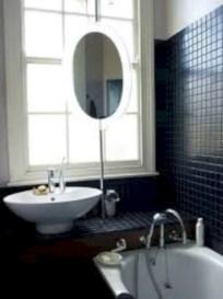 Very small bathroom design on a budget 25