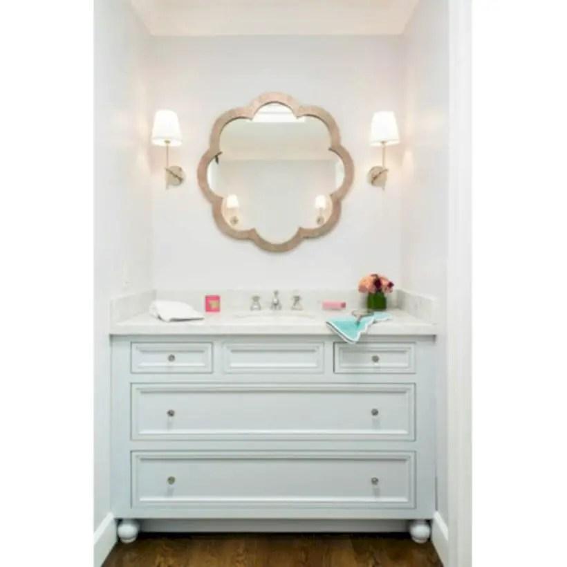 Very small bathroom design on a budget 28